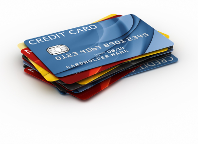 Get bad store credit for credit easy cards to